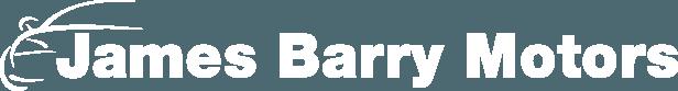 james-barry-motors-limerick-white